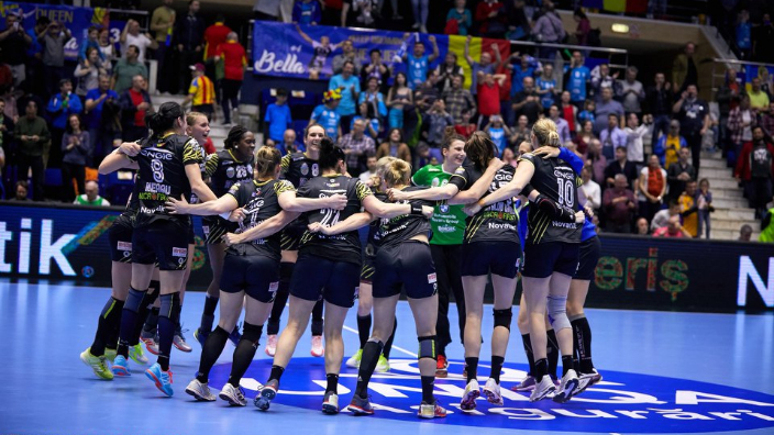 csm-bucuresti-in-the-final-four-of-ehf-champions-league-