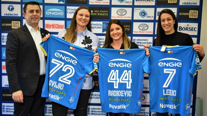 three-top-handball-players-transferred-to-csm-bucuresti-women