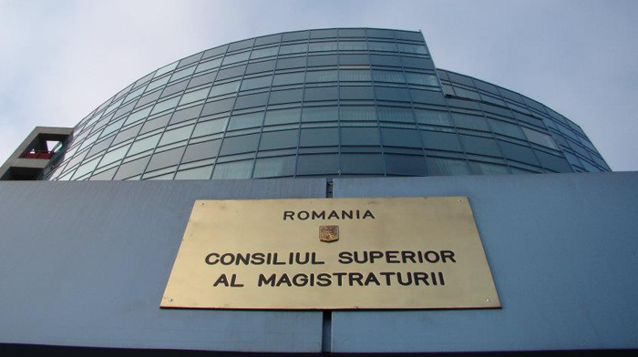 nicoleta-tint-new-president-of-romanias-superior-council-of-magistracy