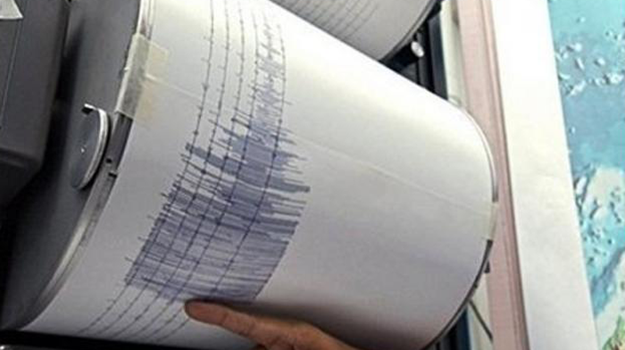 israeli-company-to-monitor-vrancea-seismic-area-next-year