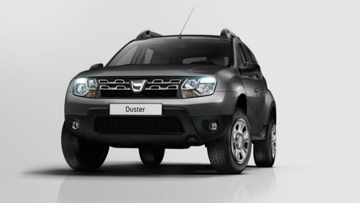 dacia-bilant-in-crestere-pe-2015-renault-are-probleme-de-imagine