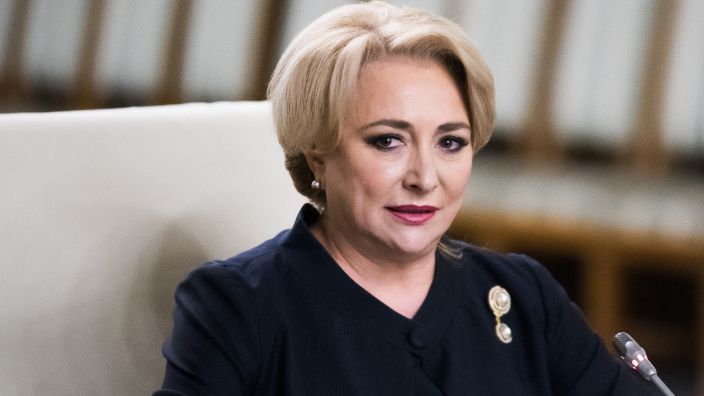 prime-minister-dancila-on-official-visit-to-oman-sultanate-and-qatar-state
