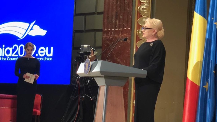 launch-of-romanian-eu-council-presidency-speech-of-prime-minister-dancila