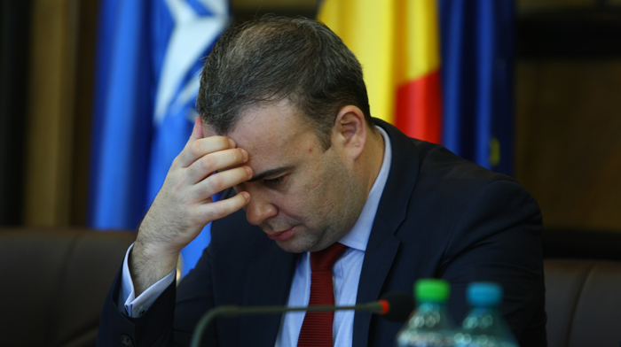 adviser-of-romanian-prime-minister---under-investigation-
