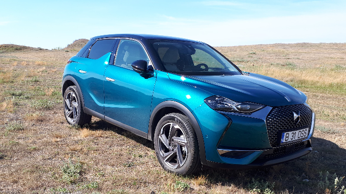 proba-de-drum---ds3-crossback