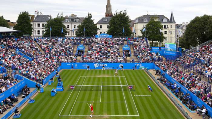 tenis-calificari-romanesti-in-optimile-de-la-eastbourne-si-antalya