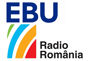 radio-romania-la-ebu-new-york-meeting-2015