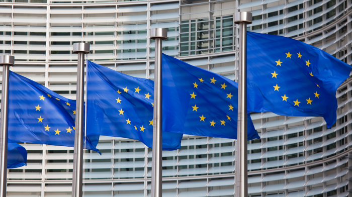 eu-information-systems-interoperability-eu-council-adopts-regulations
