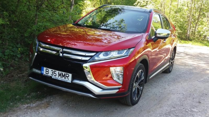 proba-de-drum-mitsubishi-eclipse-cross-