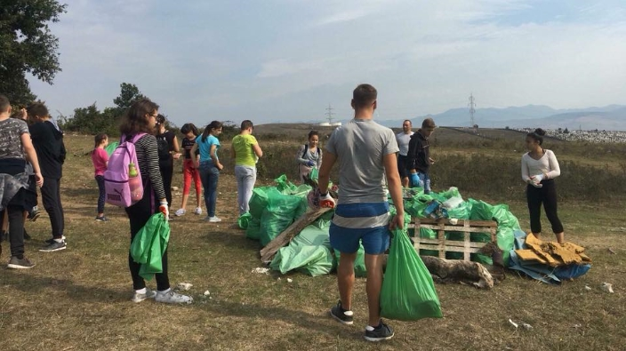 national-cleanup-day-in-romania