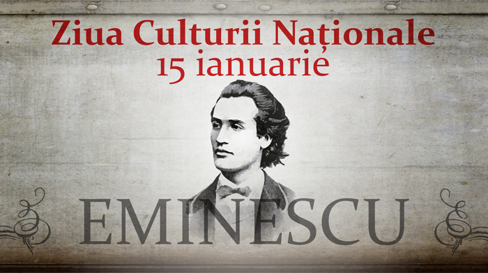 15-january-romanian-national-culture-day