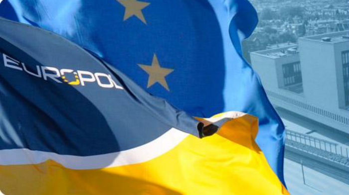 romania-contributes-to-europol-takedown-of-is-internet-propaganda