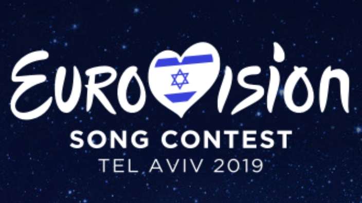 -eurovision-2019-ester-peony-represents-romania-with-on-a-sunday