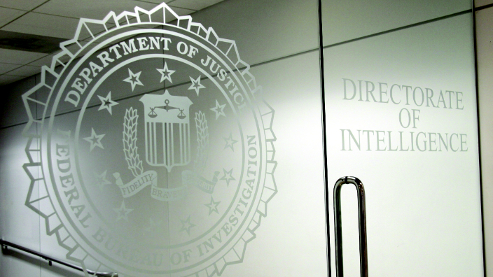 fbi-ul-i-a-verificat-pe-membri-garzii-nationale-aflati-la-washington
