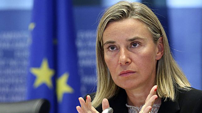 eu-wants-to-maintain-provisions-of-intergovernmental-nuclear-force-treaty