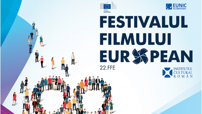 european-film-festival-7-may--3-june