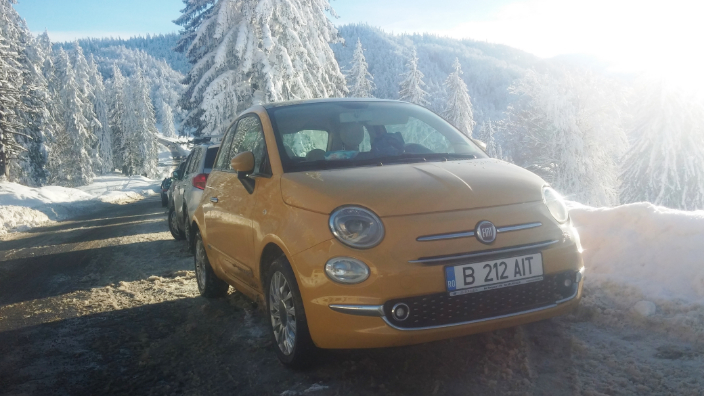 proba-de-drum-fiat-500--legenda-se-intoarce