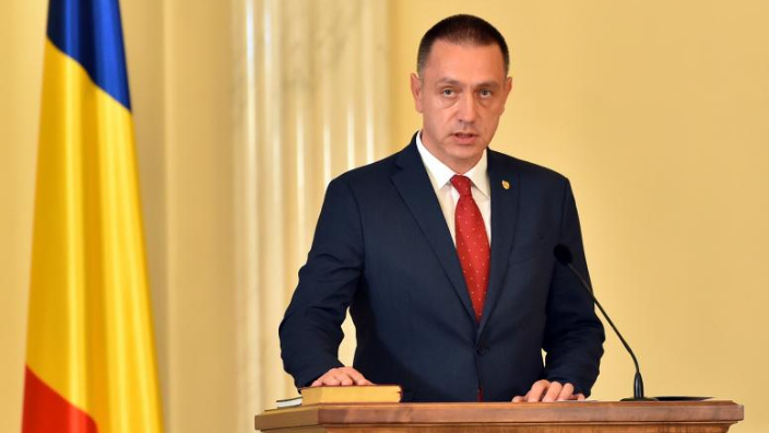 new-romanian-defense-minister-starts-a-working-visit-to-washington