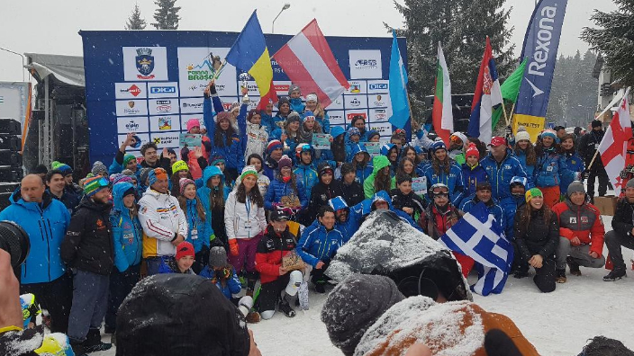 schi-alpin-romania-locul-2-pe-natiuni-la-fis-children-trophy-2018