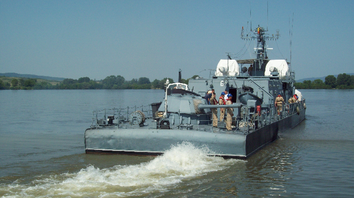 romanian-danube-flotilla-success-of-training-mission