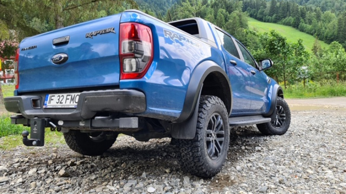 proba-de-drum---ford-ranger-raptor