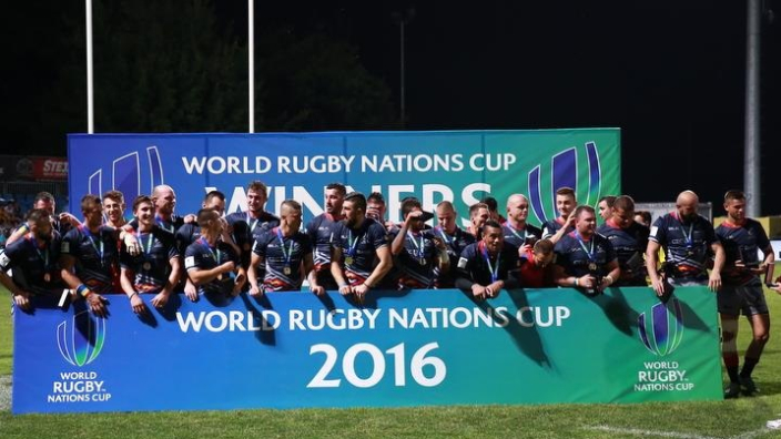 romania-si-a-aparat-trofeul-world-rugby-nations-cup