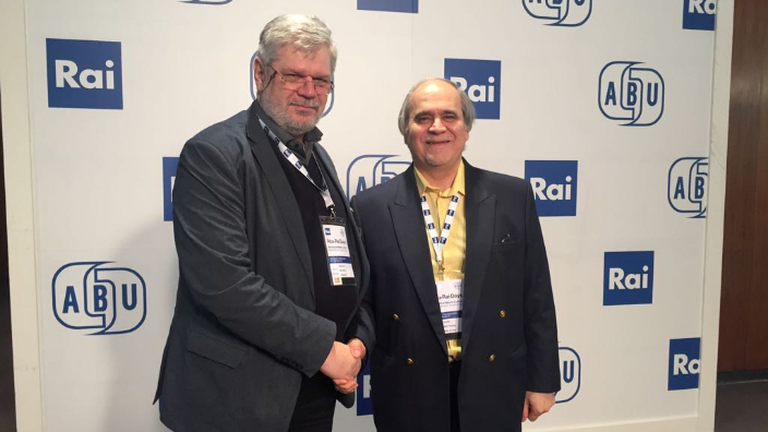 radio-romania-director-general-at-abu-rai-digital-innovation-days-in-rome