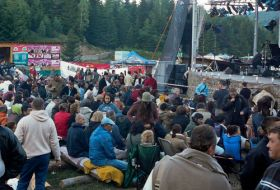 festivalul-international-de-jazz-de-la-garana