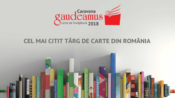 premiere-in-brasov-gaudeamus-book-fair-