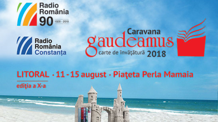 gaudeamus-book-fair-in-black-sea-resort-of-mamaia