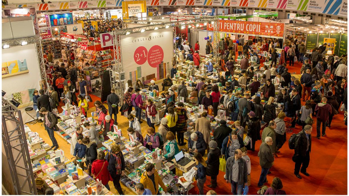 gaudeamus-international-book-fair-2018-14-18-november-romexpo-bucharest