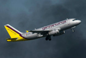 un-avion-al-germanwings-prabusit-in-alpii-francezi