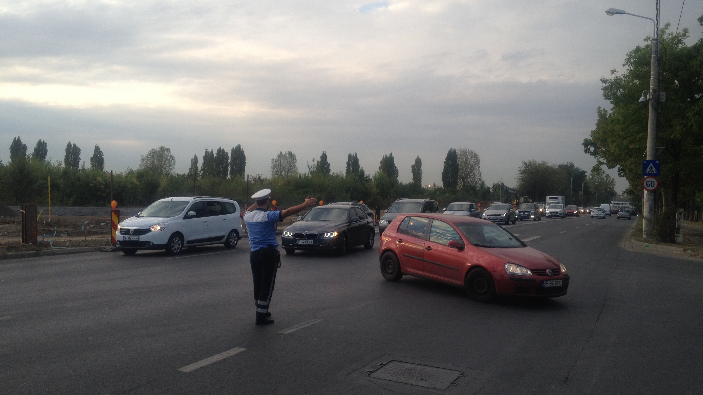 trafic-restrictionat-in-centrul-capitalei