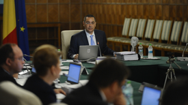 fiscal-policy-talks