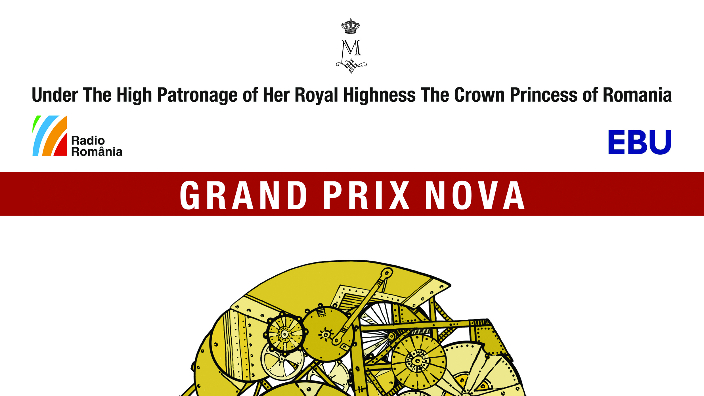 festivalul-international-de-teatru-radiofonic-grand-prix-nova