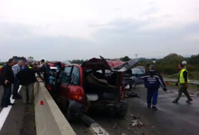 accident-grav-in-grecia-provocat-de-un-sofer-roman