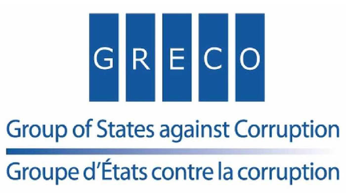 greco-regrets-lack-of-progress-in-romania-on-measures-to-combat-corruption