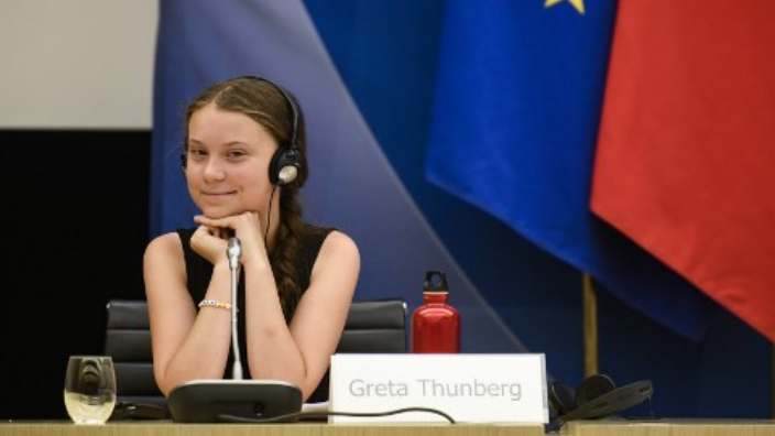 greta-thunberg-omul-anului-2019-la-radio-romania-international