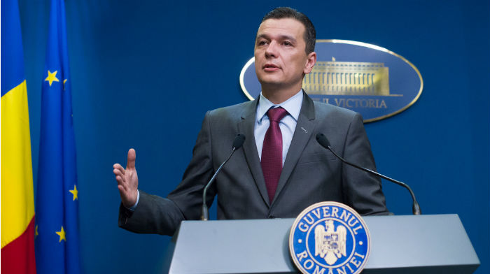 grindeanu-government-was-dismissed