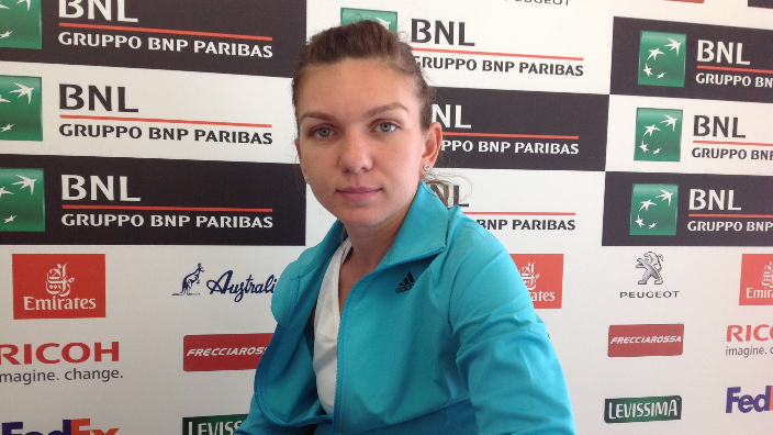 video-simona-halep-in-finala-turneului-de-tenis-de-la-shenzen