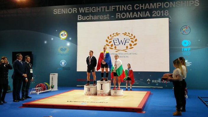 european-weightlifting-championship-26-march-1-april-izvorani-romania