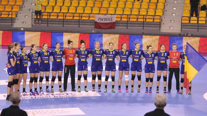 romania-in-optimile-mondialului-feminin-de-handbal-u18