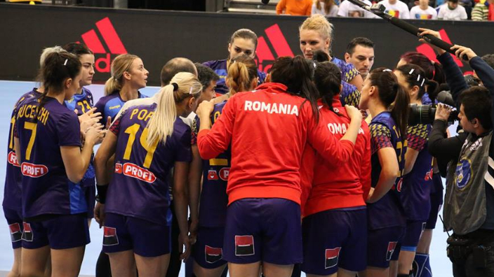 womens-ehf-euro-2018-romania-defeats-czech-republic-and-faces-germany-