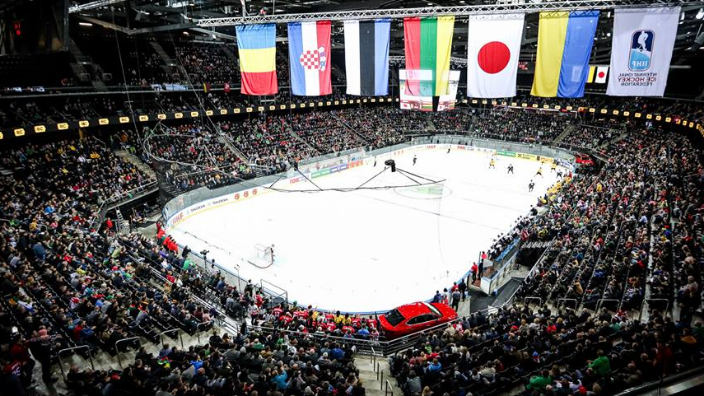 ice-hockey-romania-in-the-world-championship-division-group-b-