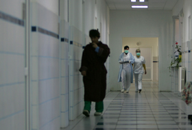 coronavirus-outbreak-at-slatina-county-hospital-grows