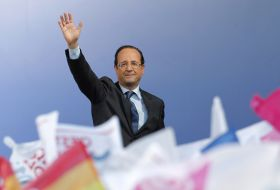 francois-hollande-favorit-in-cursa-prezidentiala-franceza