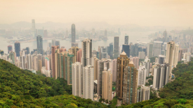 china-impune-noi-reguli-in-materie-de-securitate-in-hong-kong