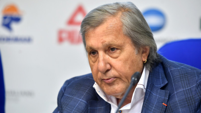 former-tennis-player-ilie-nastase-sentenced-to-jail