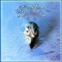 eagles---their-greatest-hits-1971-1975