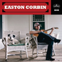 easton-corbin